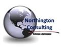 Northington Consulting, LLC
