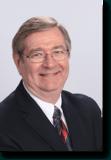 Robert L. Eldridge