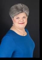 jarine payne - Redstone Government Consulting