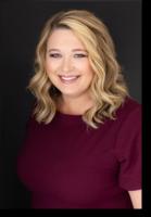 erica stinnett - Redstone Government Consulting