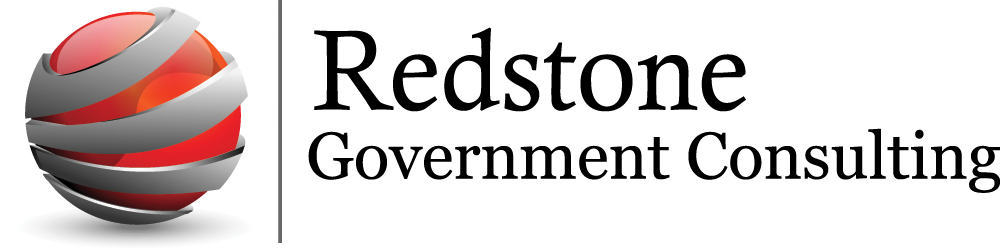 redstone gci
