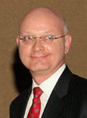 Andrew C. Obermeyer