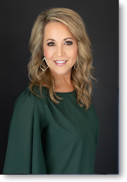 Linda Scalf - Redstone Government Consulting