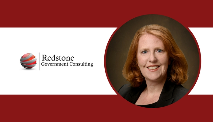 Kelli Beene - Redstone Government Consulting