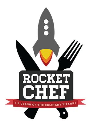 Rocket Chef