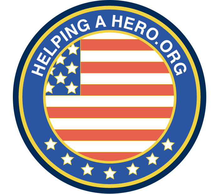 Helping a Hero