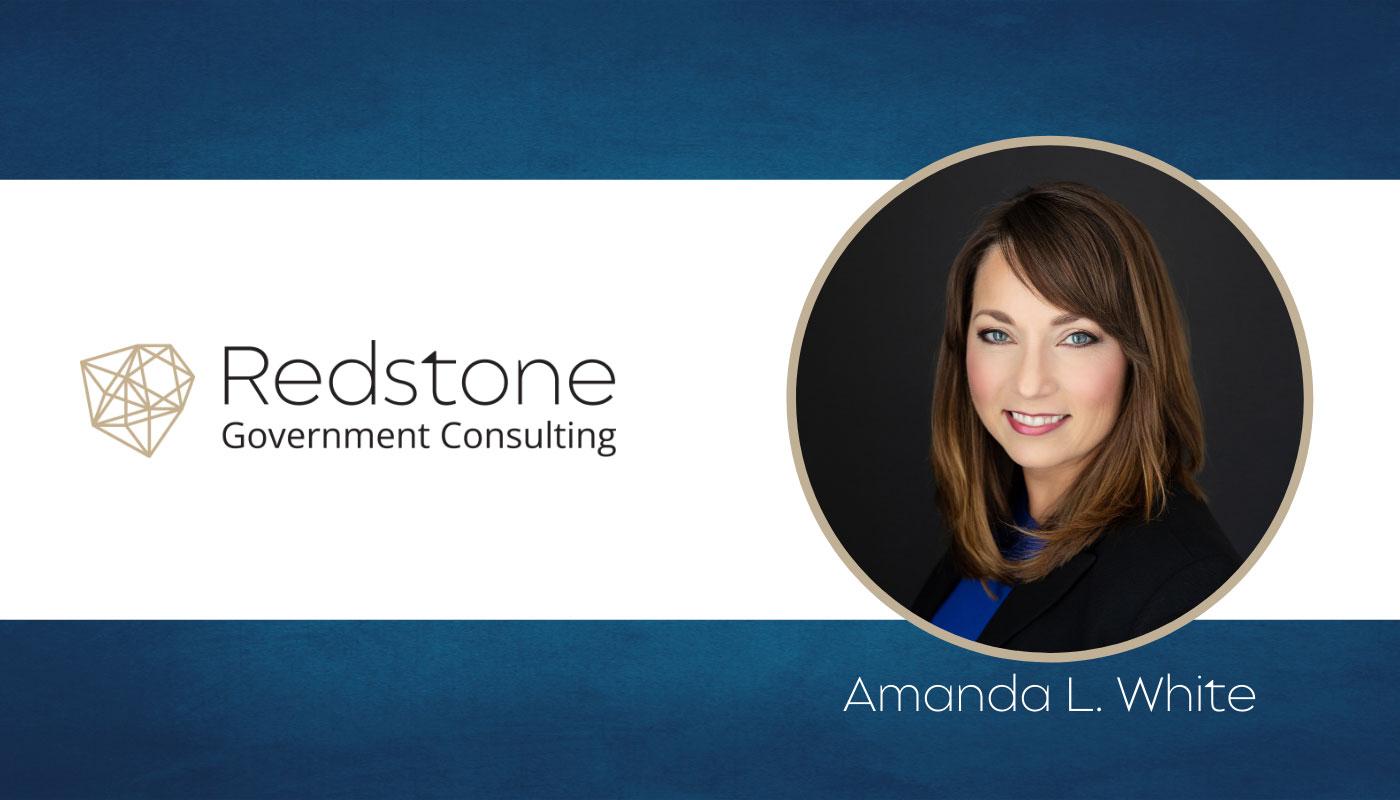 RCGI-Amanda-White-Joins-Redstone-GCI-Press-Release
