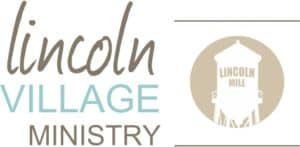 Lincoln Village Ministry - Redstone Government Consulting