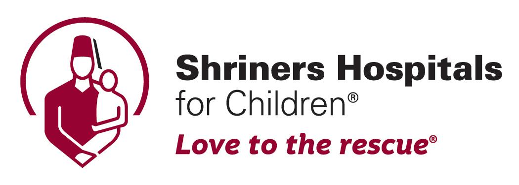 Shriner's Hospital for Children - Redstone Government Consulting